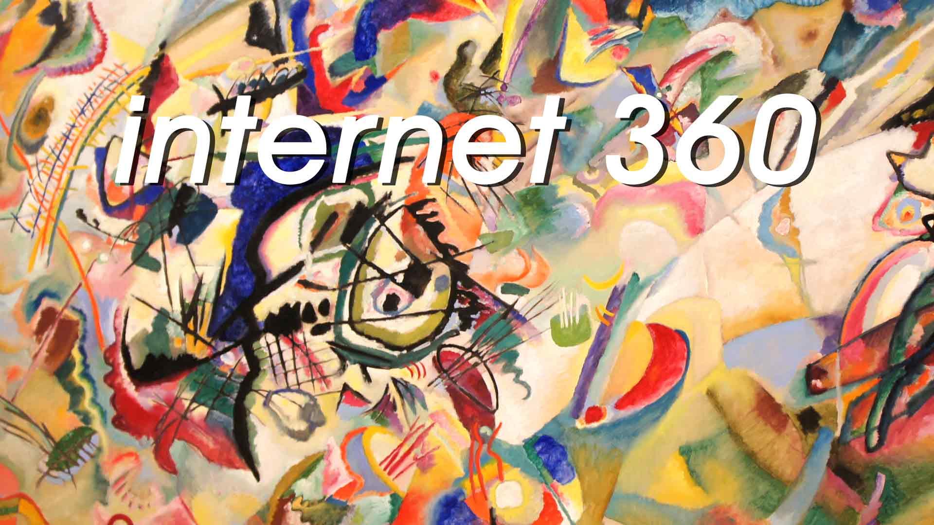2internet360