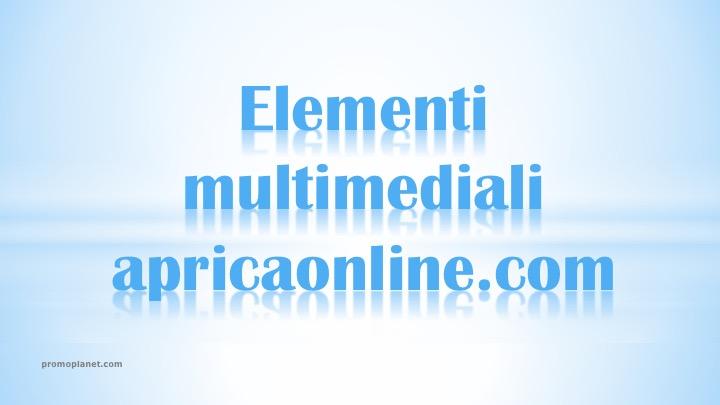 elementimultimediali